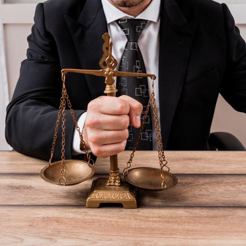 Gabinete Pericial GPI y Perito Judicial Online amplia su oferta de servicios periciales a nivel nacional