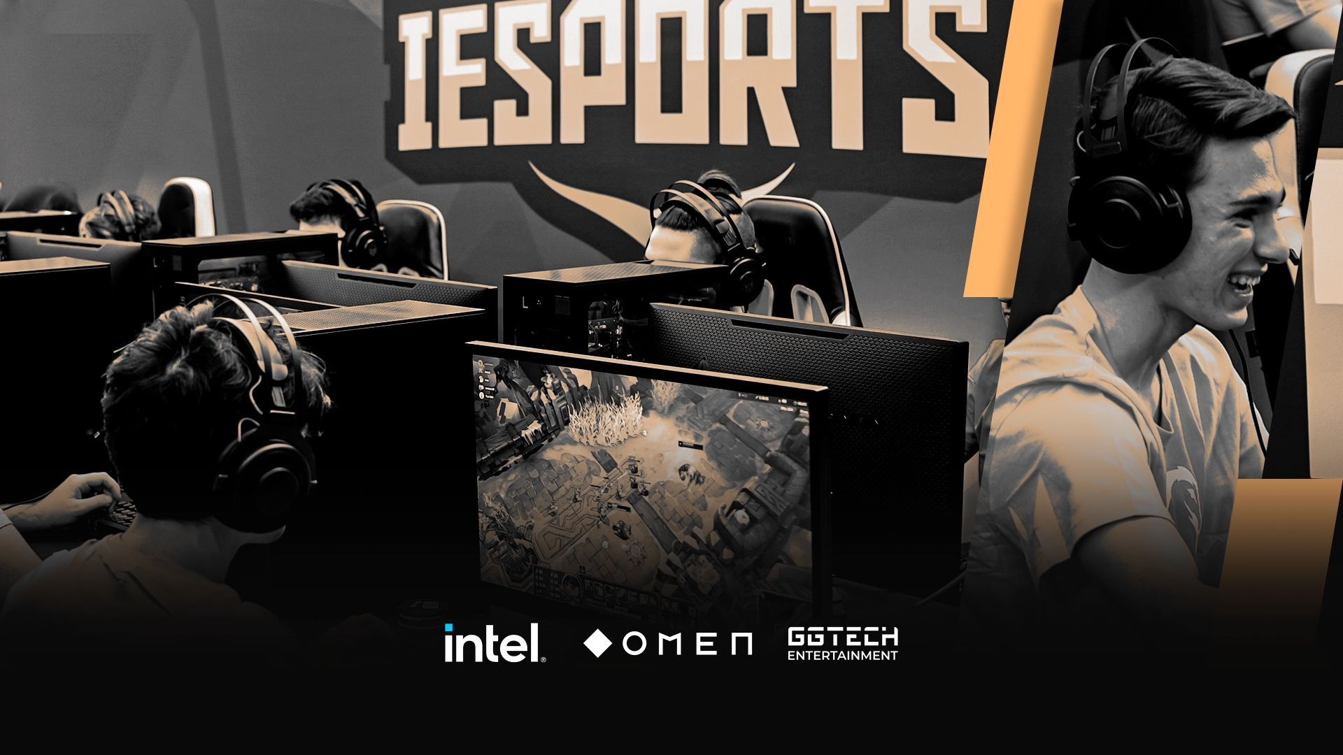 La 4ª Temporada de la Liga IESports alcanza el TOP 16 Nacional, encarando la Gran Final de la competición