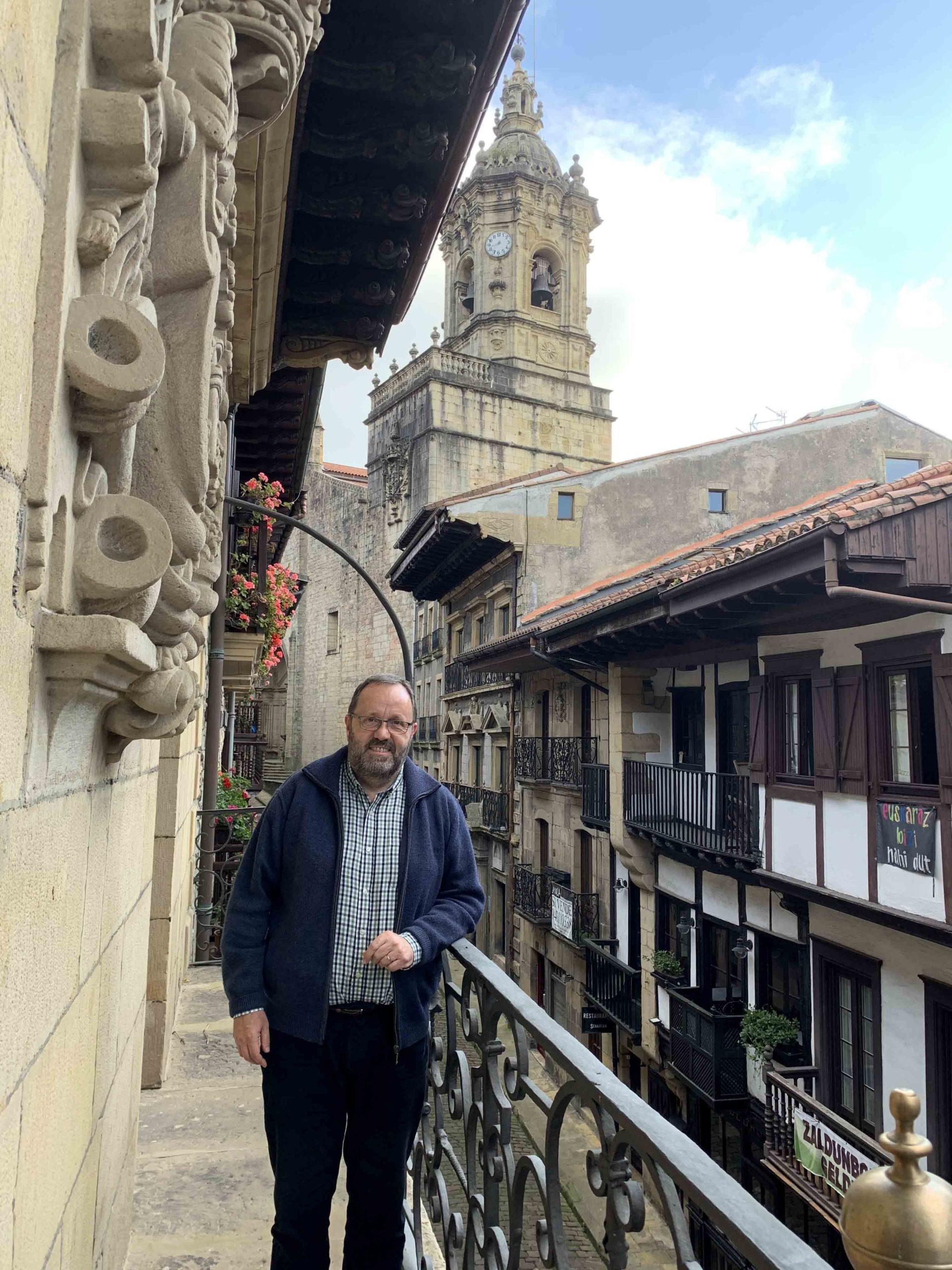 La Red de Ciudades y Villas Medievales cumple sus primeros 15 años en 2021