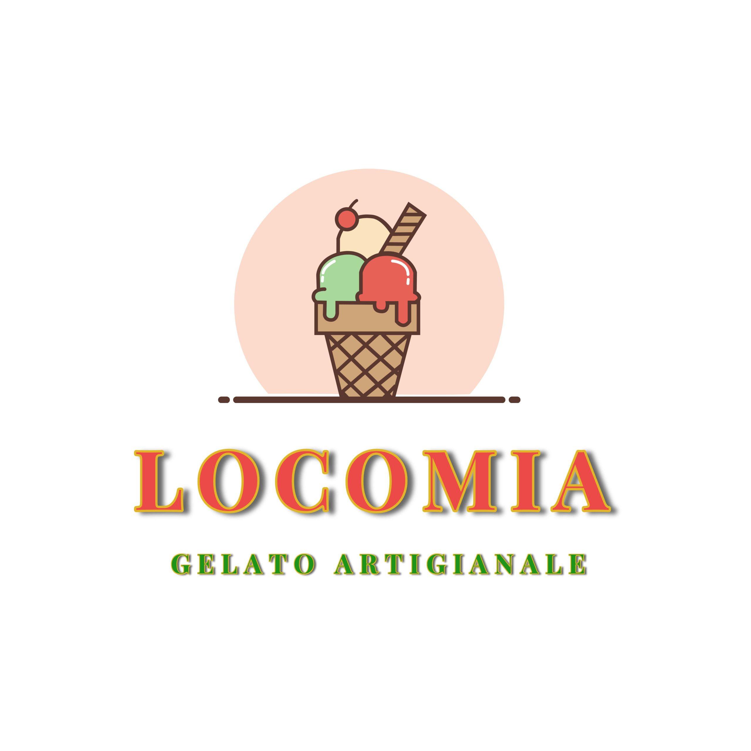 Locomia Gelati, laboratorio di gelato