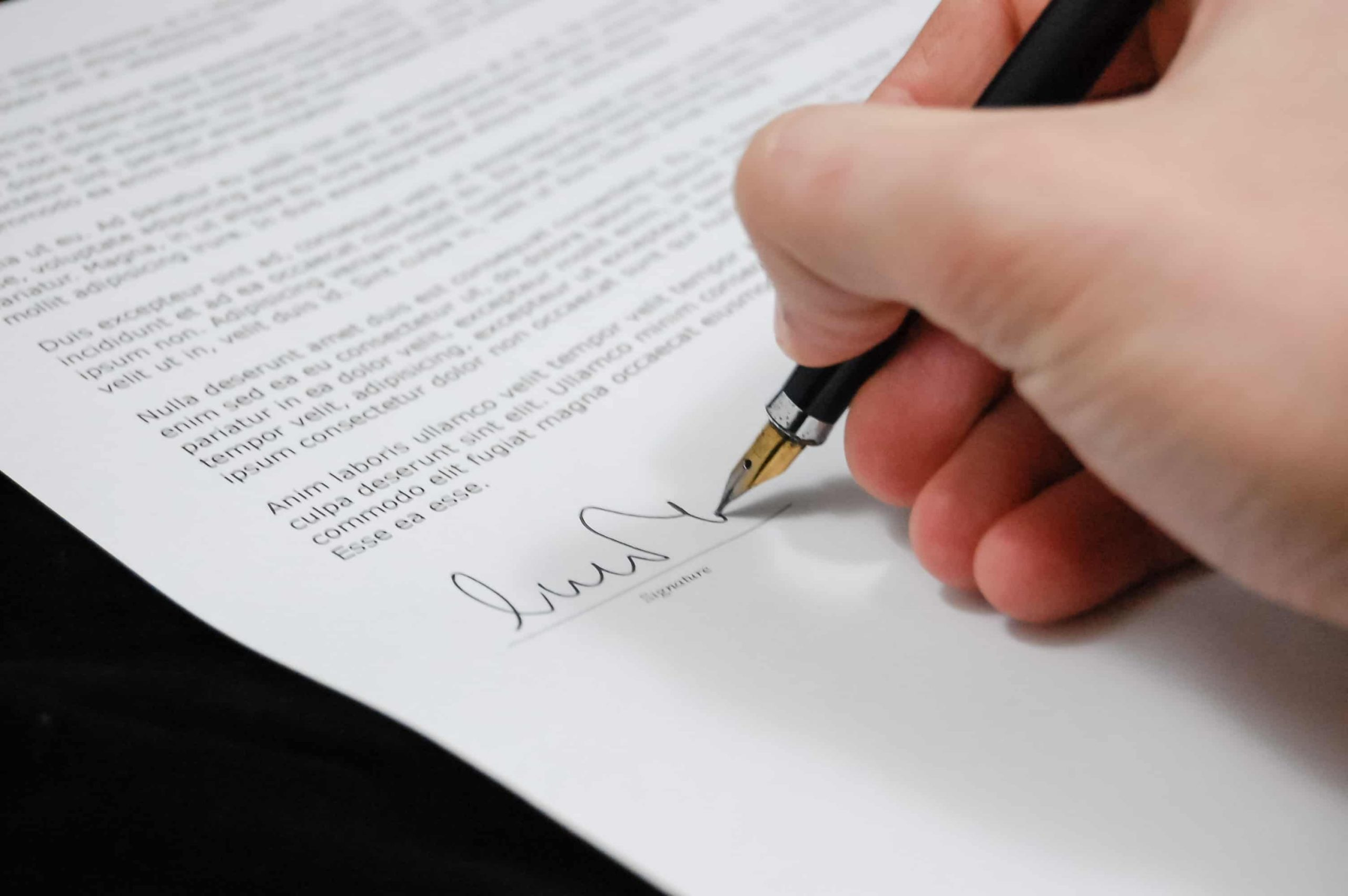 Novedades en la Ley y Reglamento de Extranjería, ¿qué ha cambiado? por abogadoextranjeriafuerteventura.es