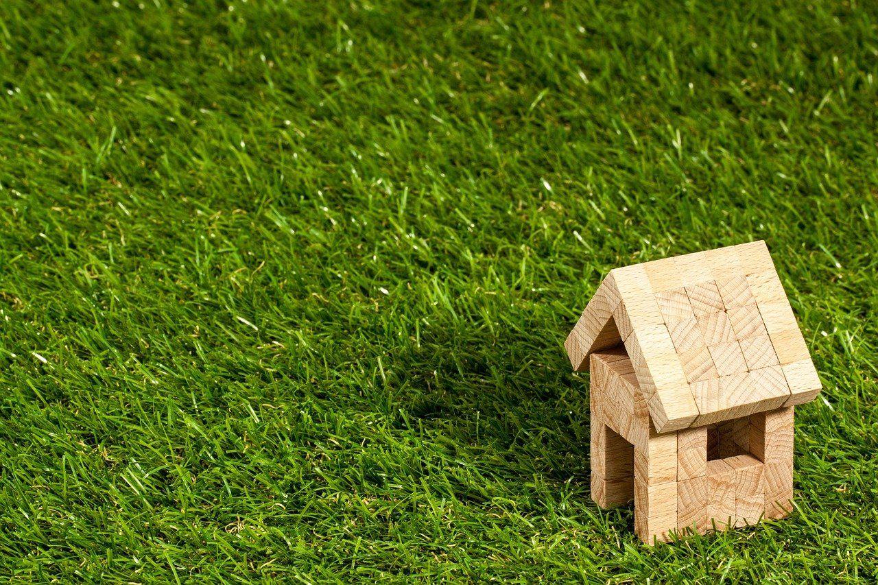 """Núcleo: """"La fianza de alquiler es siempre un punto conflictivo entre el arrendatario y el arrendador"""""""