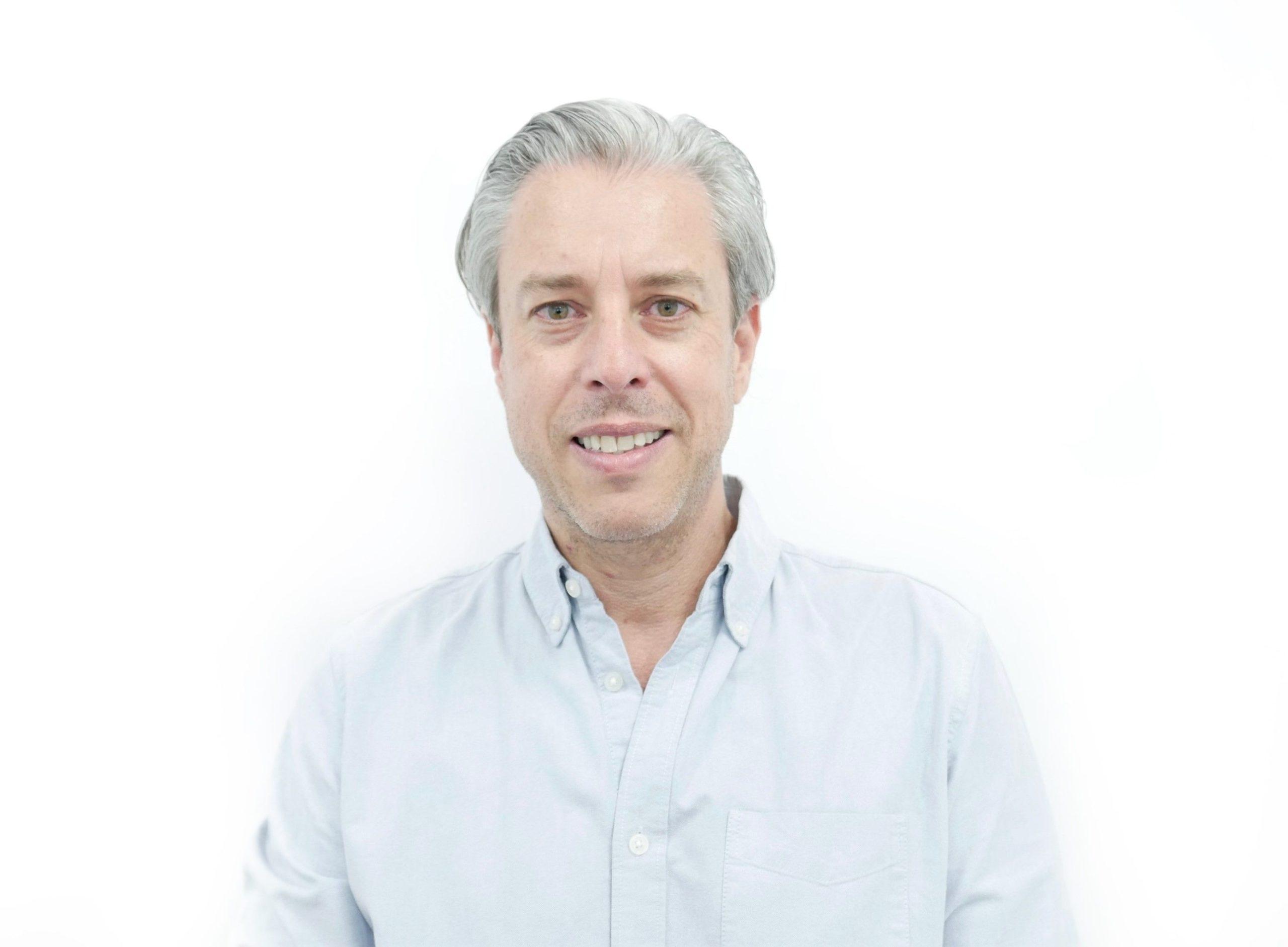 Office Madrid crea Digital Zone, agencia de marketing digital con presencia en España y Latinoamérica