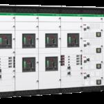 Schneider Electric mejora la seguridad de la red con Okken™ su innovador cuadro eléctrico para Baja Tensión
