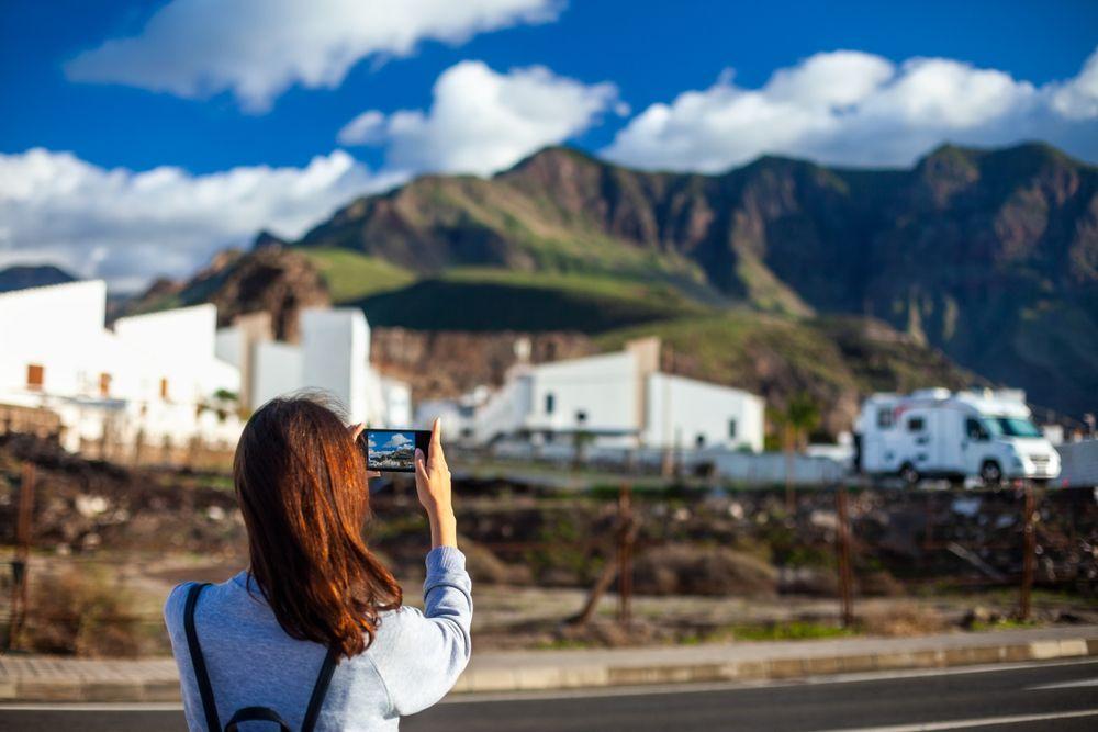 Turismo de Canarias y Ostelea renuevan su programa de formación que ya cuenta con más de 1.200 inscritos