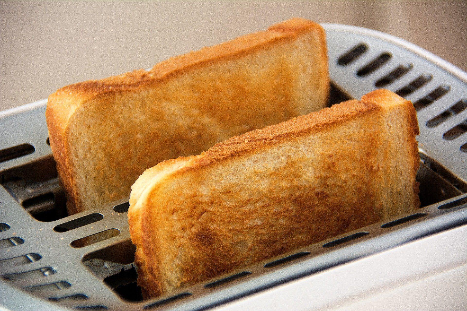 Ventajas de las tostadoras a batería según Tostadoras.info