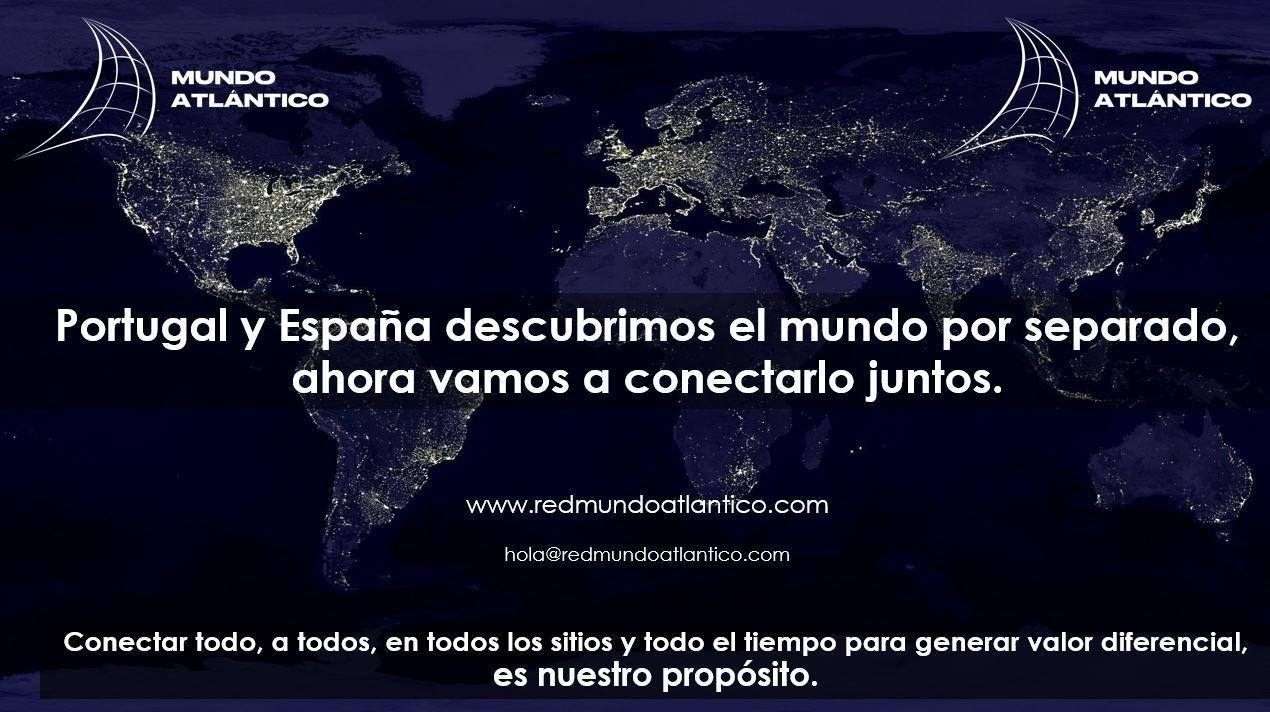 """""""Vuelva usted mañana… o nunca"""": Montar una empresa, ¿una tarea hercúlea para los españoles?"""