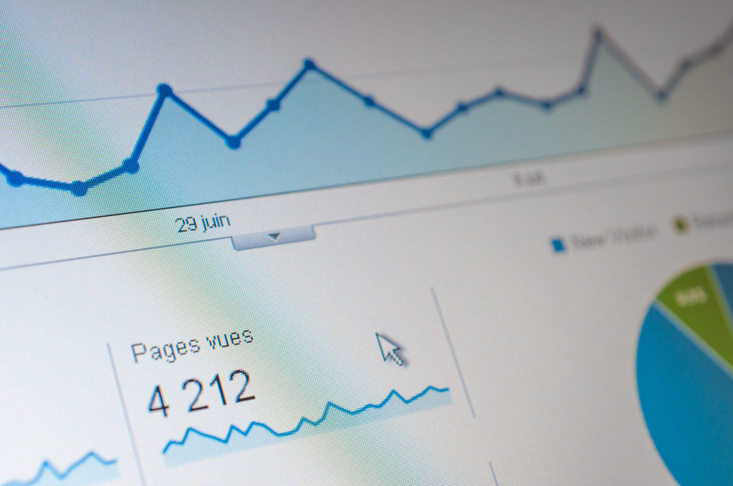 """WixSEO: """"Más del 90% del contenido web aun no recibe tráfico de Google"""""""