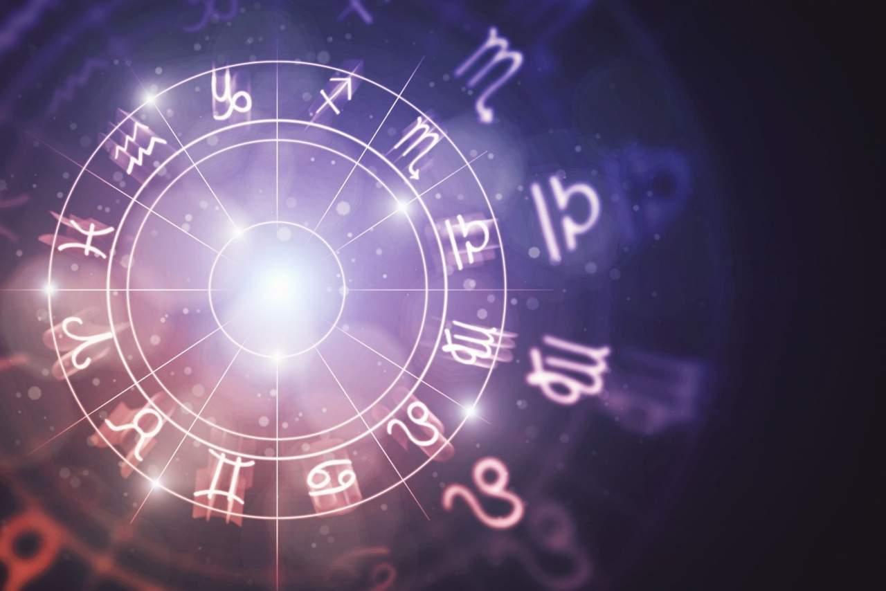 """""""La astrología permite conocernos mejor"""": Nazaret Hermida, autora de las cartas astrales actuales con mayor repercusión"""