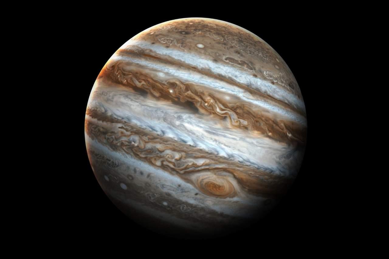 Nazaret Hermida: ¿Qué dice la astrología horaria en COVID-19 sobre las restricciones?