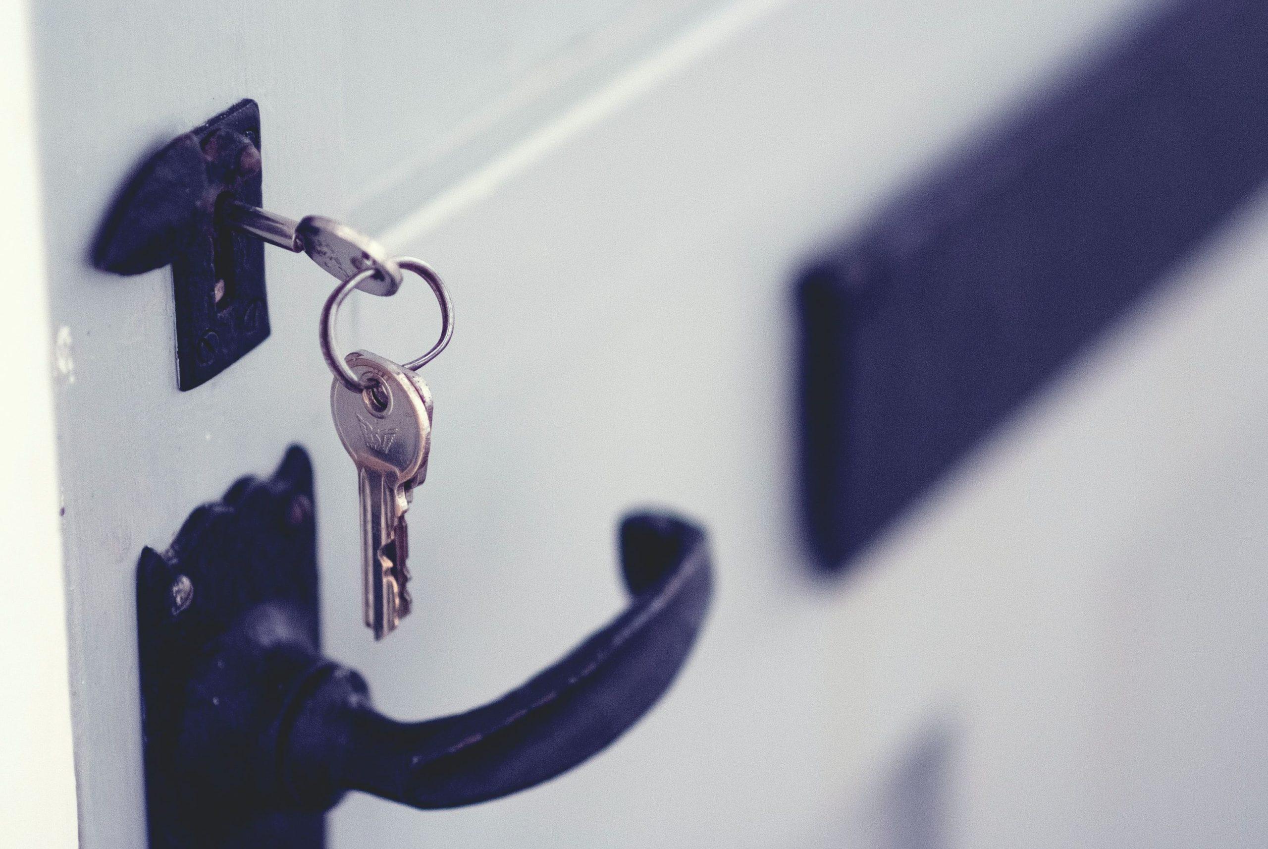 Cómo elegir una cerradura de seguridad para una vivienda: Cerrajero Torrevieja ayuda a elegir la idónea