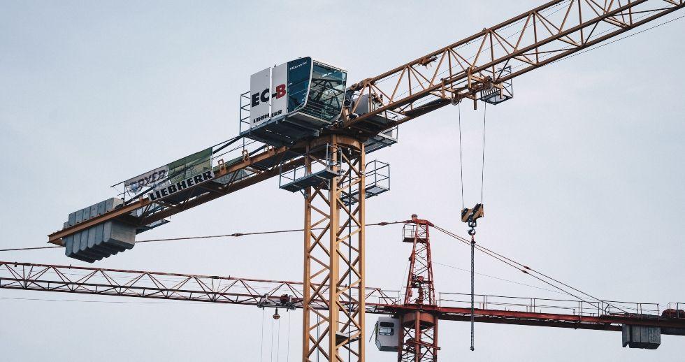 Foto de El COVID19 aumentó en 7,2% los créditos a la construcción