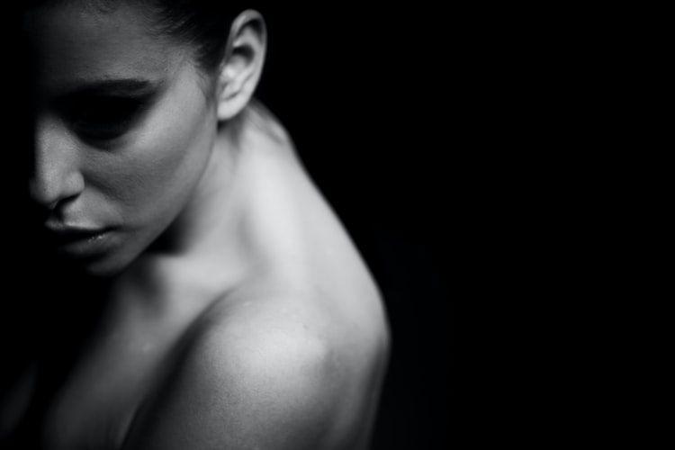 Foto de Cómo acabar con el dolor de hombro