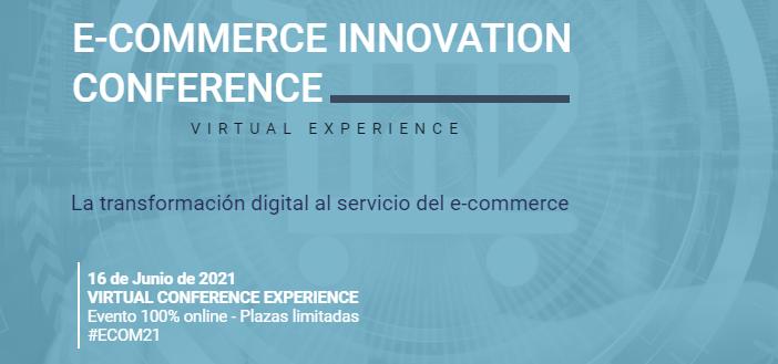 La Transformación Digital al servicio del Ecommerce