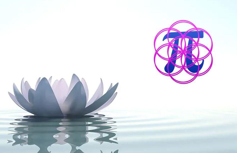 Foto de ¿Conoces las terapias holísticas y sus beneficios?