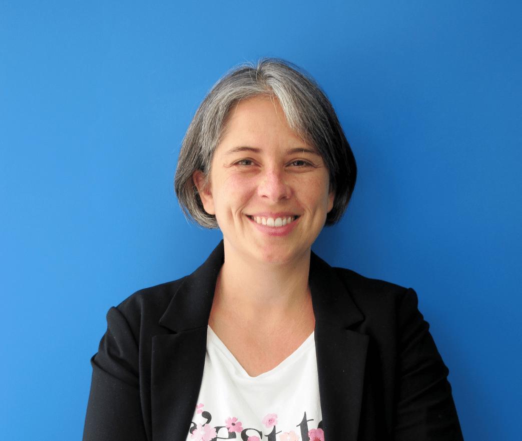 Linda Scerini, nueva Head of Paid Media de ROI UP Group