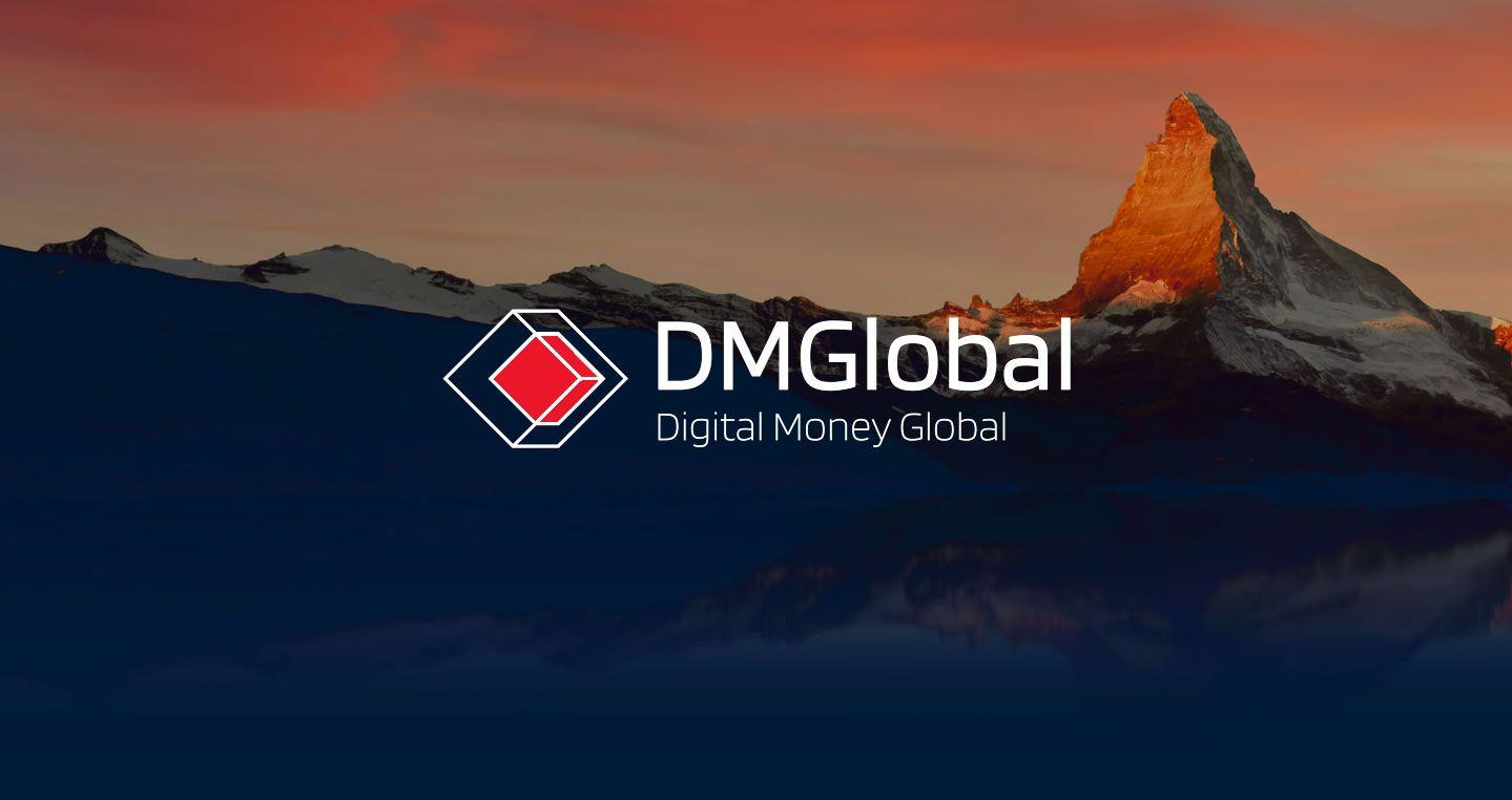 Nace Digital Money Global un proyecto que promete revolucionar el mundo de las finanzas digitales