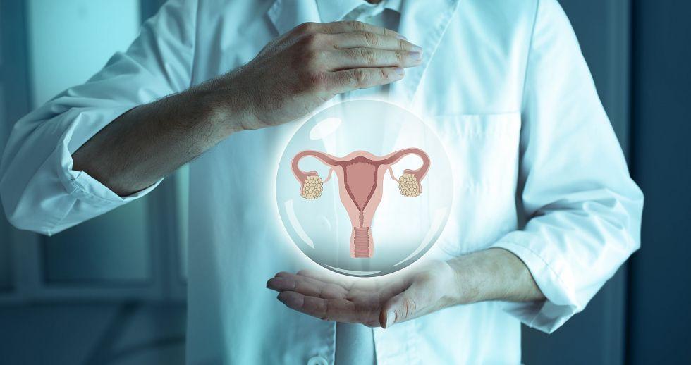 Una nueva técnica ayuda a obtener óvulos en mujeres con insuficiencia ovárica
