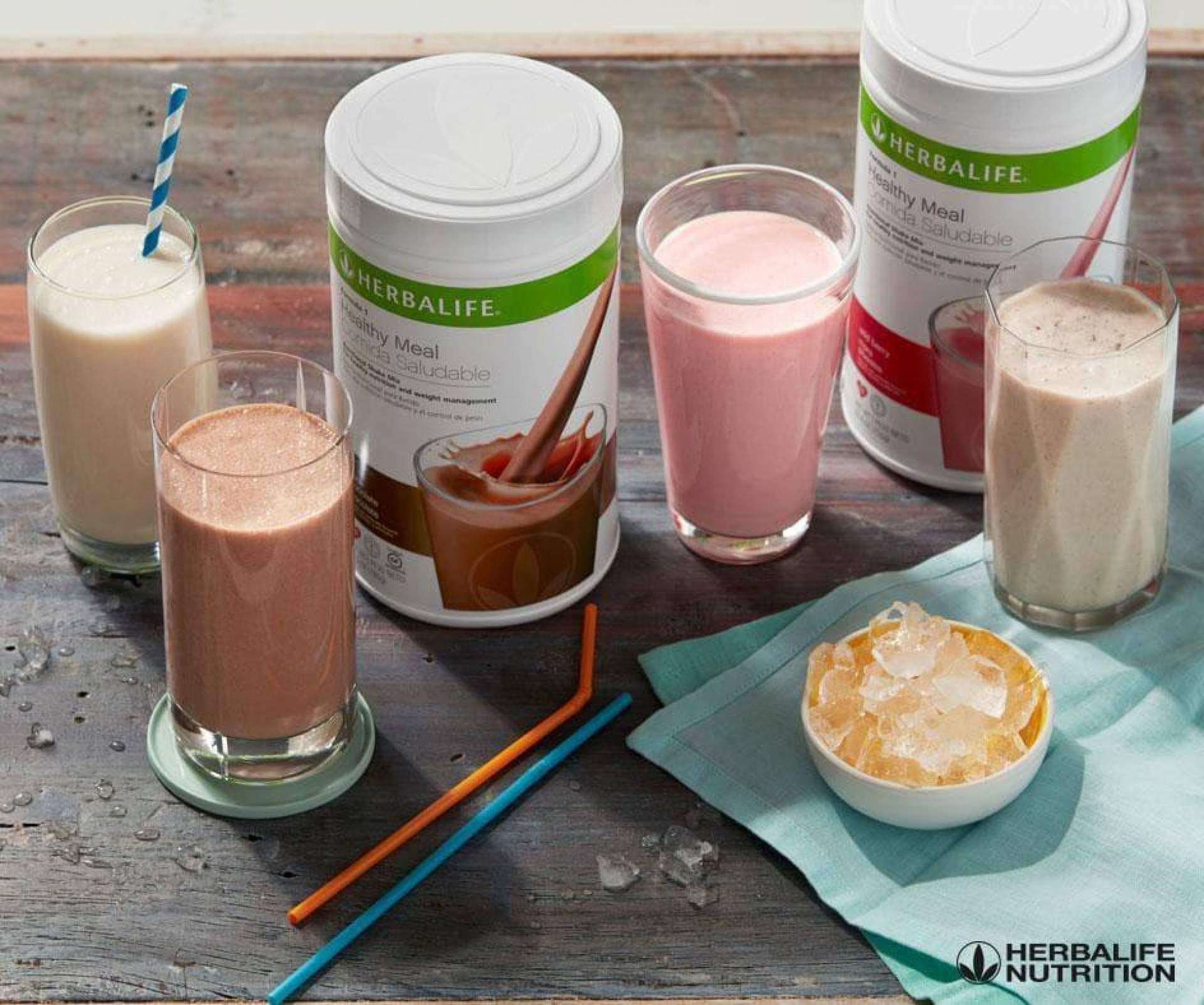 NutriFitMarbella explica que es posible perder peso de manera efectiva