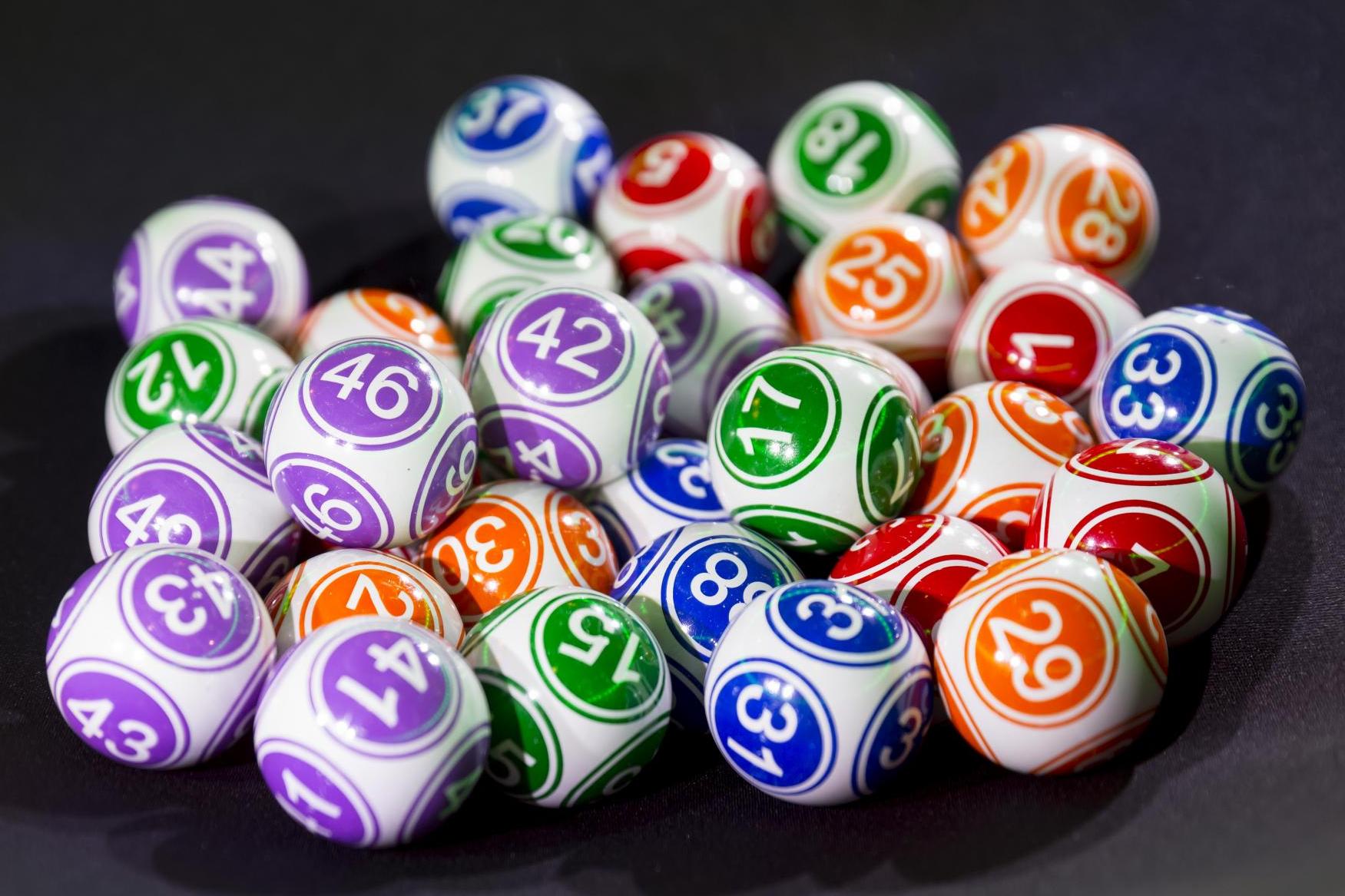 Con la Lotera, la app de lotería online es posible comprar Euromillones