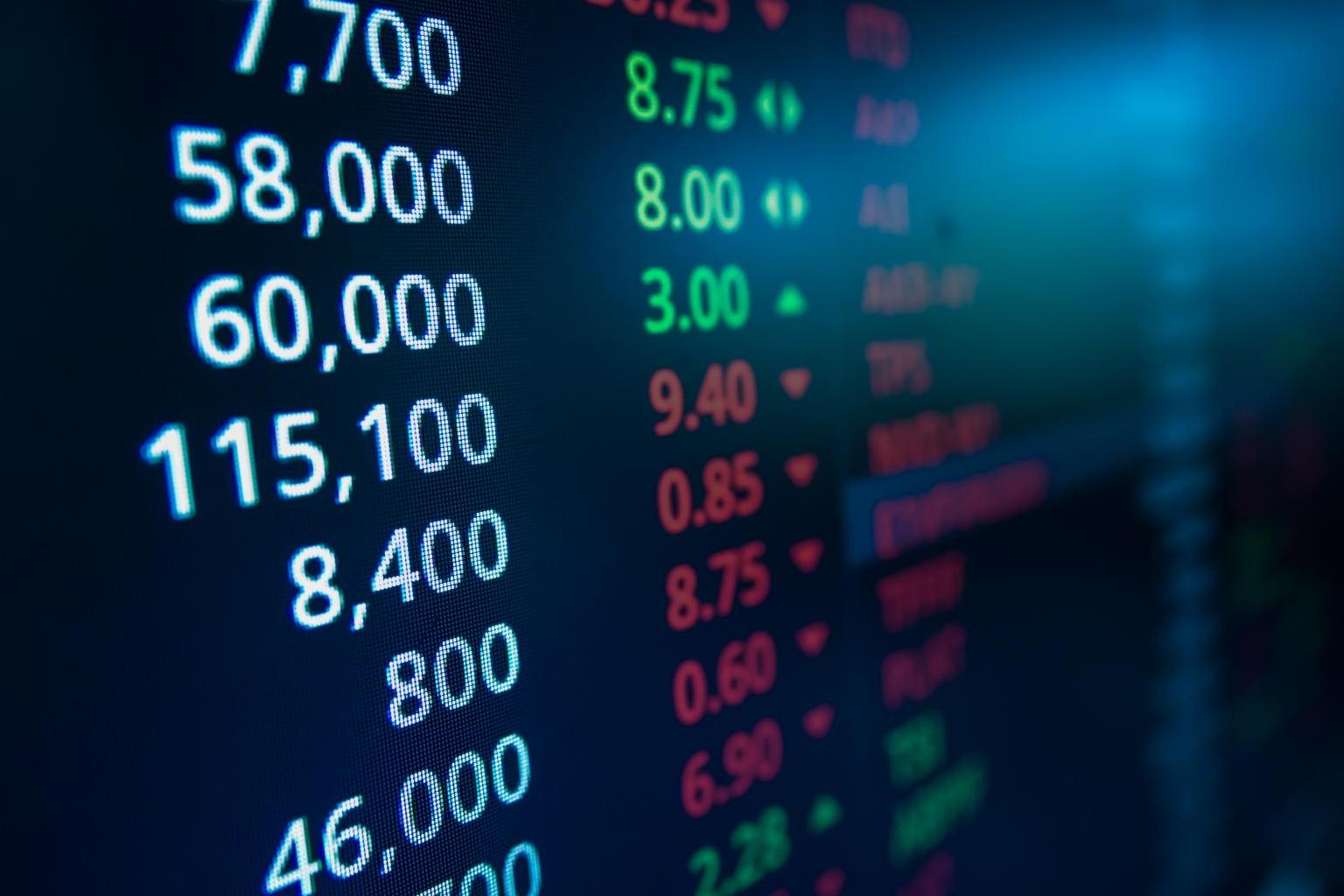 La academia de inversión LINCE ofrece un Curso de Estrategia para aprender a invertir en Bolsa