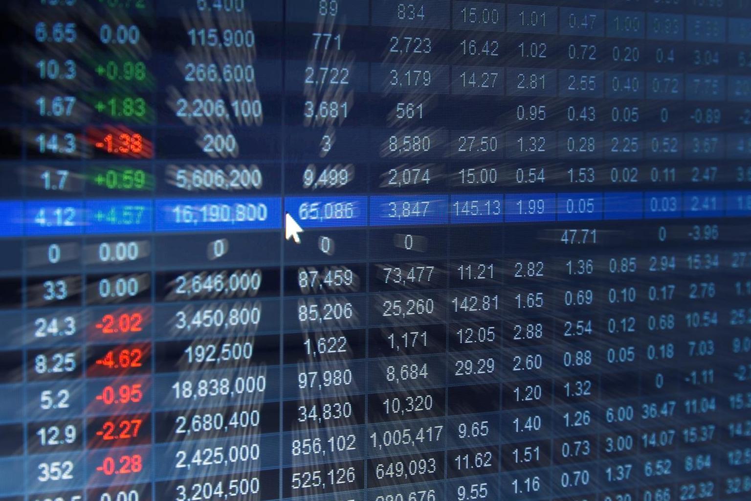Aprender a invertir en Bolsa de manera exitosa de la mano de Academia LINCE