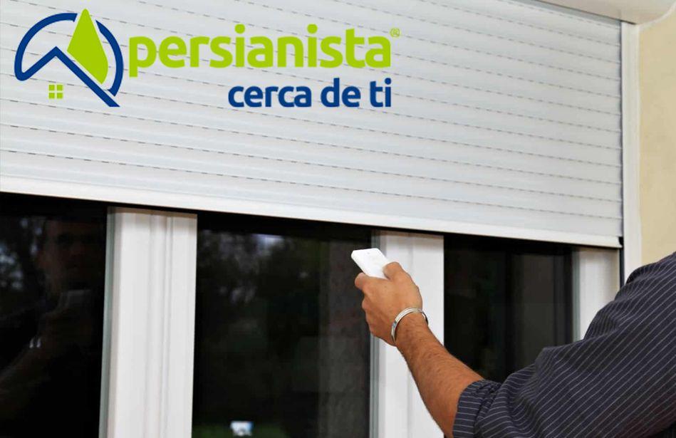 ¿Es necesario asegurar la vivienda con persianas?, por PERSIANISTAS CERCA DE TI