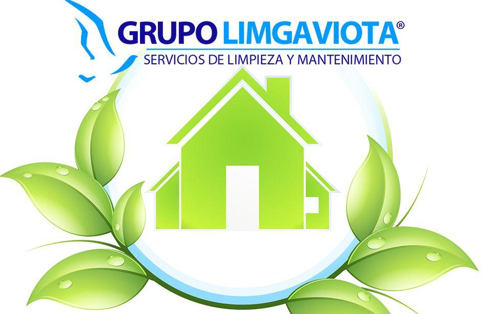Consejos de higiene y limpieza del hogar, por Puligaviota