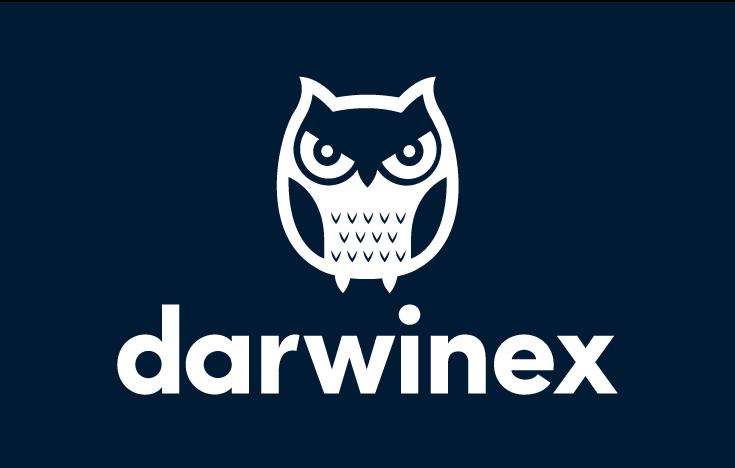 Darwinex, fintech con sede en Reino Unido, obtiene 3 millones de euros en financiación