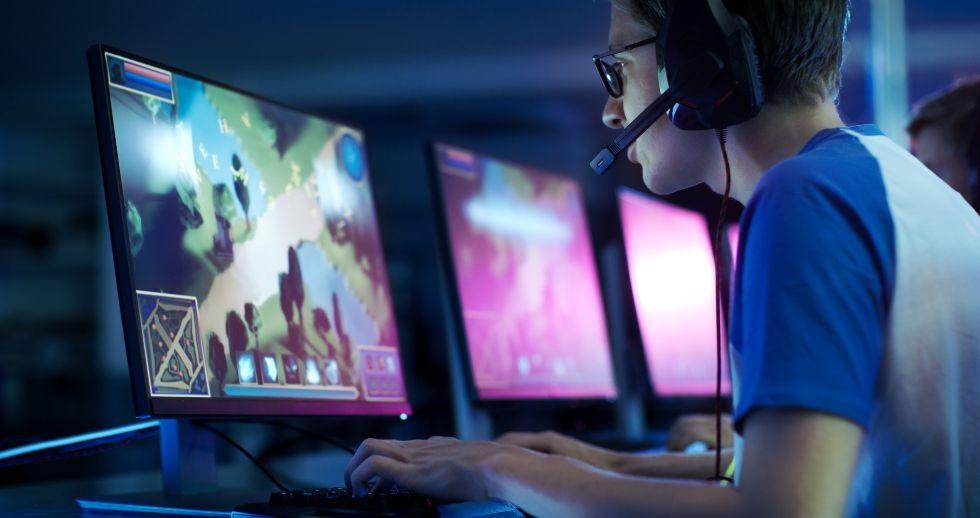El proyecto COPA EUROPE liderado por Worldline crea un entorno tecnológico en el deporte y los eSports