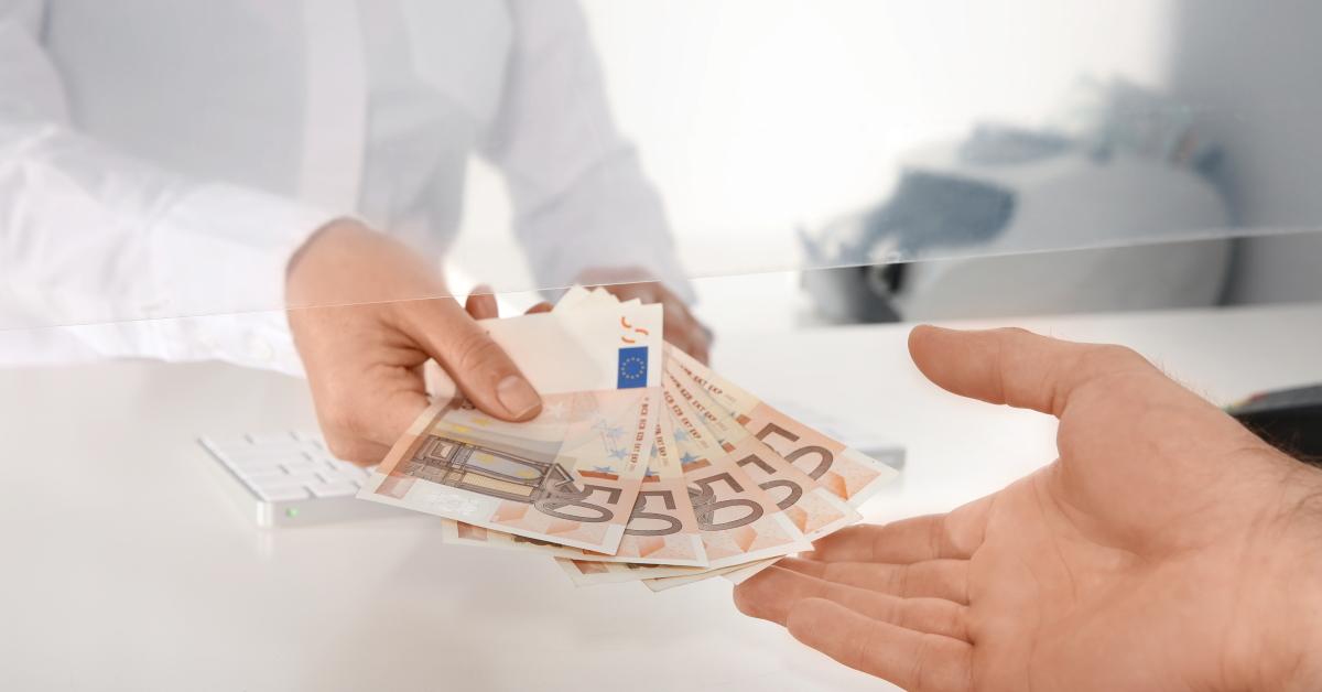 El seguro de vida pagó 1275 millones de euros en indemnizaciones en 2020