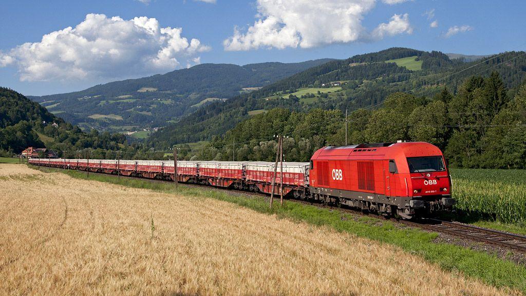 FCC Environment Austria amplía sus actividades a la región del Tirol Occidental