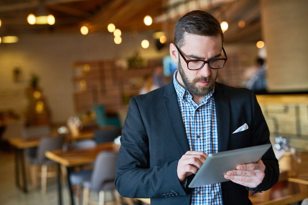 La presencia de inversores acelera la franquicia según la consultora Tormo Franquicias Consulting