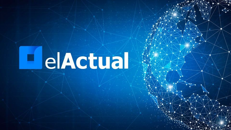 """Nace """"El Actual"""", un diario digital estimulante y cosmopolita"""