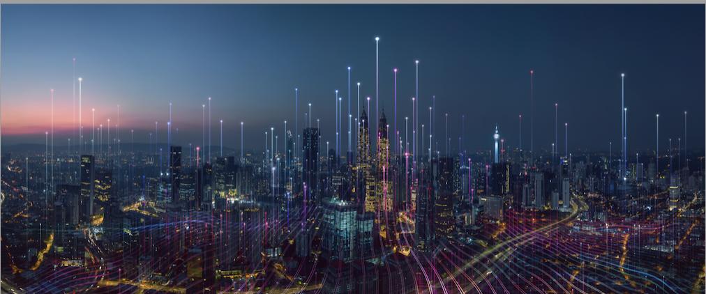Schneider Electric revela novedades en investigación&innovación IT para hacer frente al futuro digital