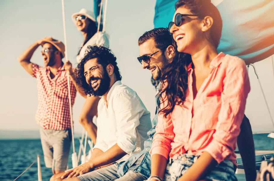 Uniite Travel revoluciona el concepto de viajar por el mundo con grupos reducidos con intereses comunes