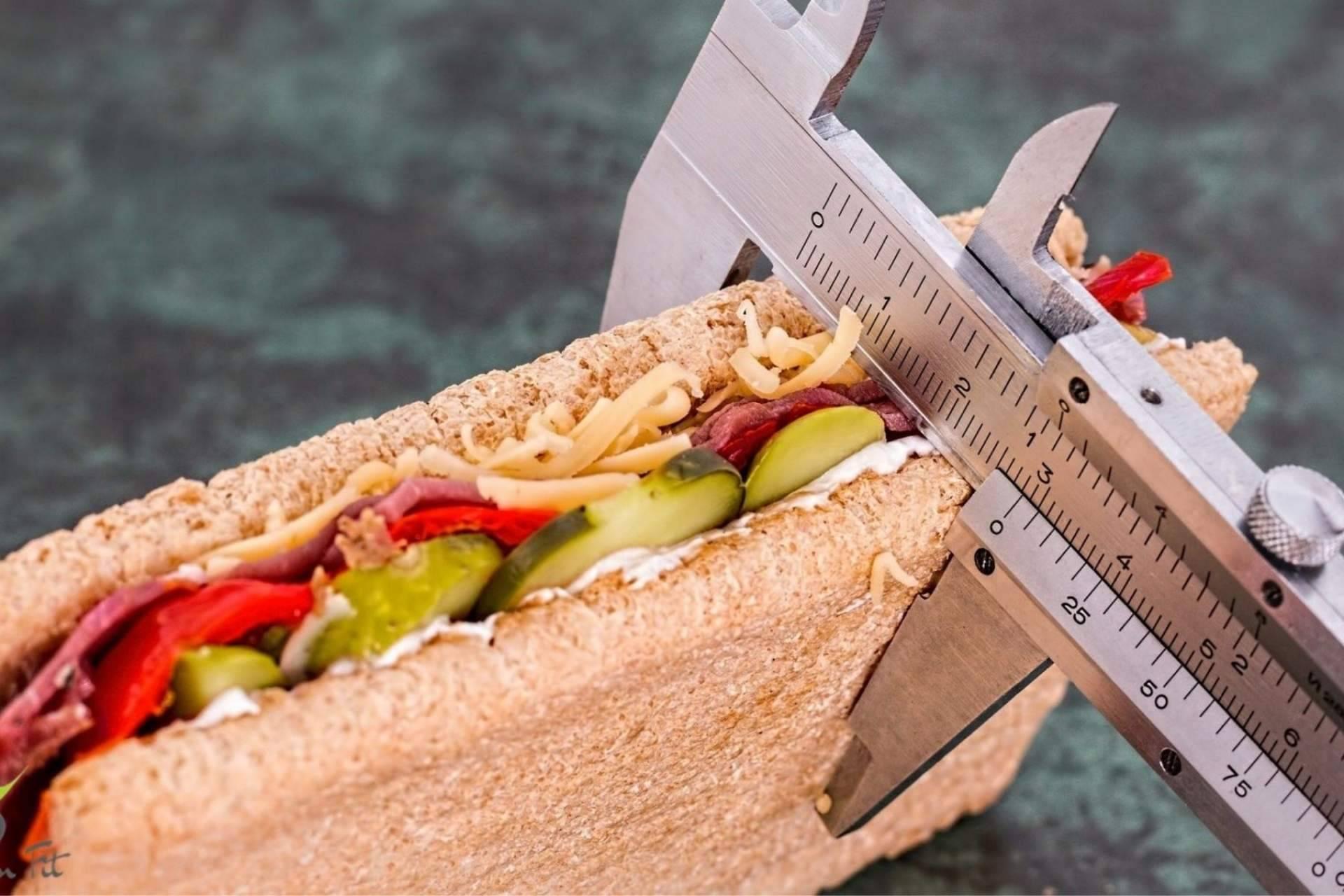 Bajar de peso y tener buena salud de la mano de NutriFitMarbella y su paquete de prueba Herbalife
