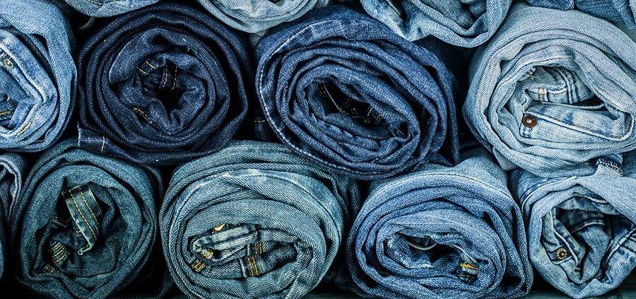 ¿Cómo elegir el pantalón indicado para cada persona?, según pantalonesvaqueros.com.es