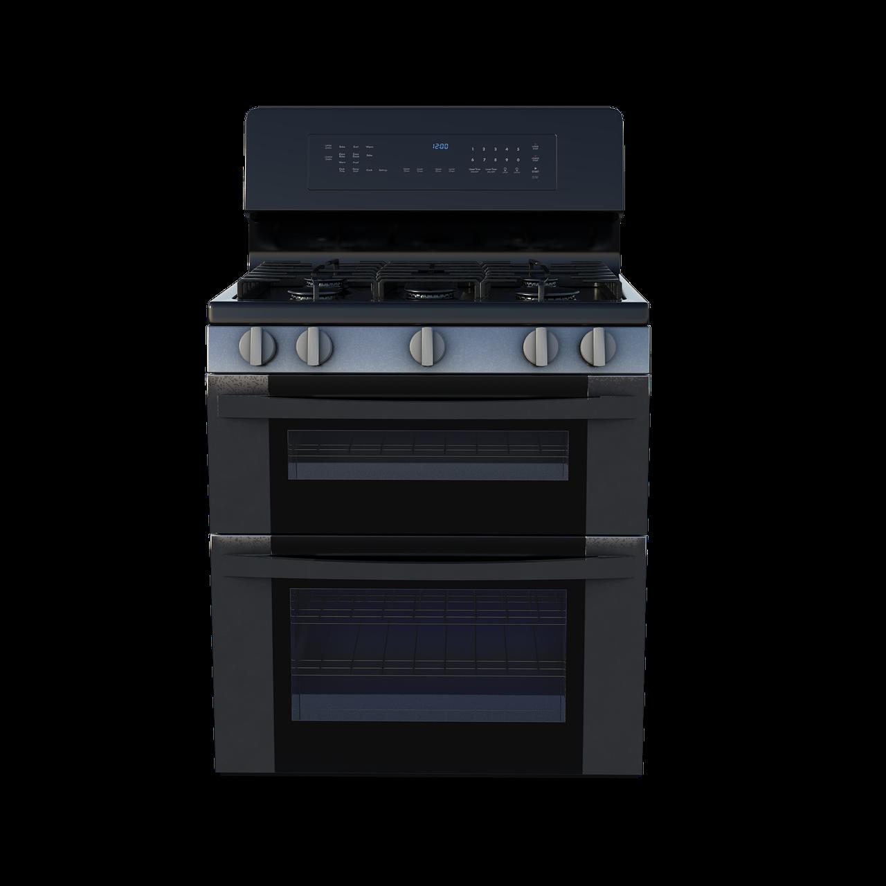¿Qué tomar en cuenta al comprar un horno? Por Todohornos.top