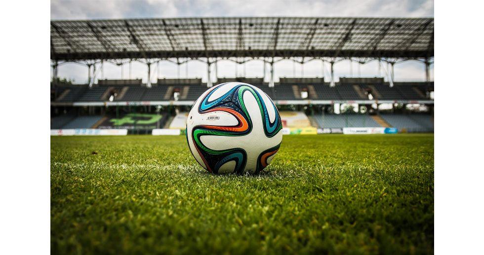 8Belts enseña idiomas a los futbolistas profesionales para ampliar su horizonte profesional