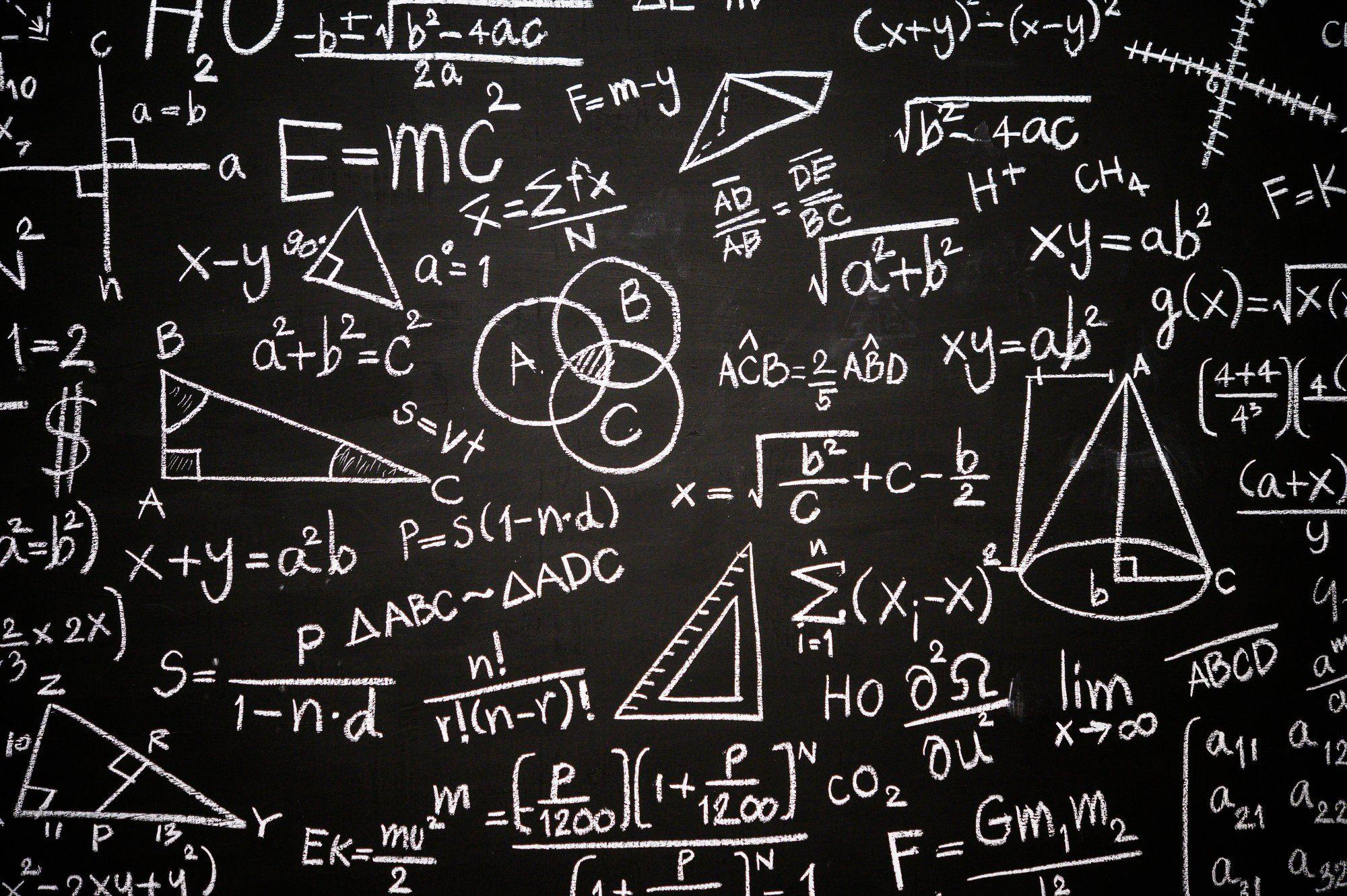 Ahorrar tiempo con las calculadoras científicas de Megacity