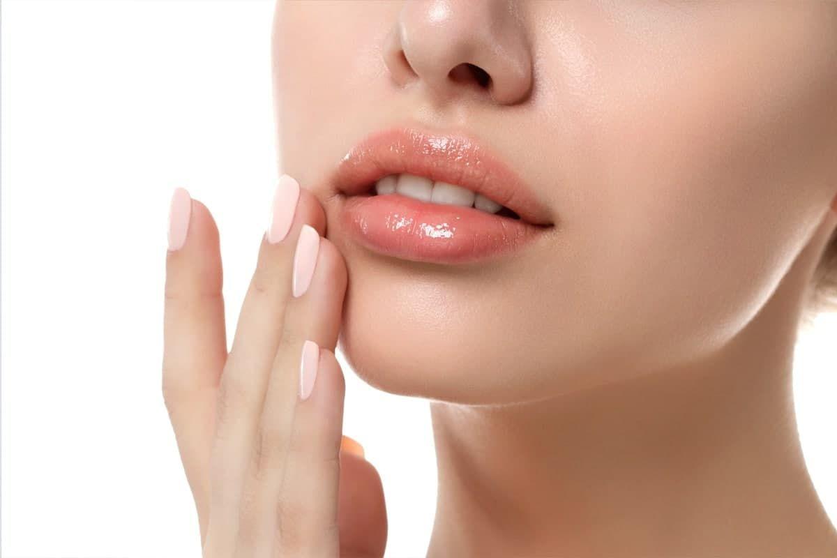 Aumento de labios con ácido hialurónico, todo lo que hay que saber, según metodoestetica.es