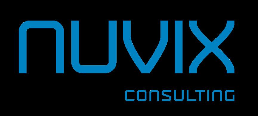 Ciberseguridad y cambios legislativos, claves para innovar en los despachos de abogados según Nuvix Consulting