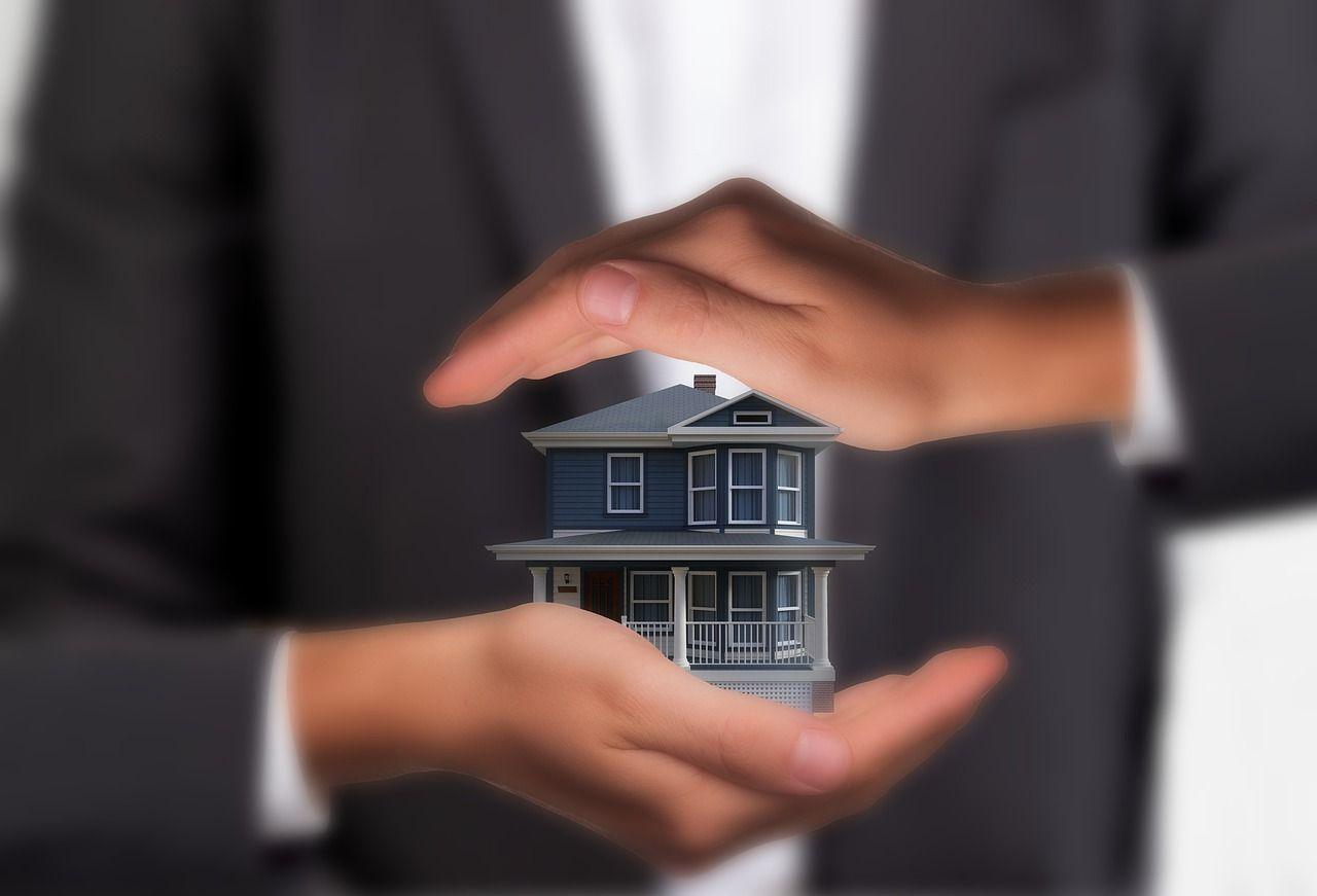 """Inmobiliaria Núcleo: """"Fijar el precio correcto es el secreto para una venta del inmueble más rápida"""""""