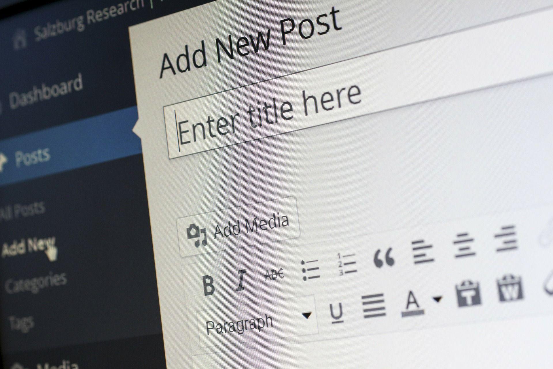 Los plugins y temas GPL para WordPress: Qué son y cuál es su confiabilidad según plugins-wp.online