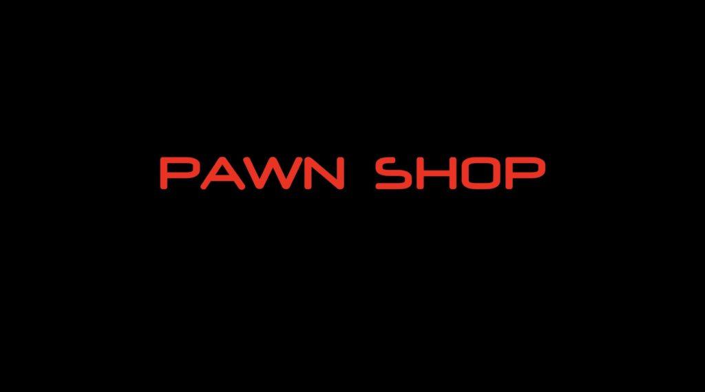 Foto de Pawn Shop franquicias de éxito