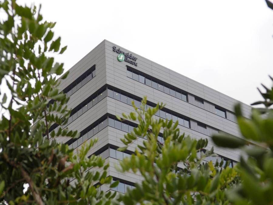 Schneider Electric implementa importantes medidas de flexibilidad para sus empleados en España y Portugal