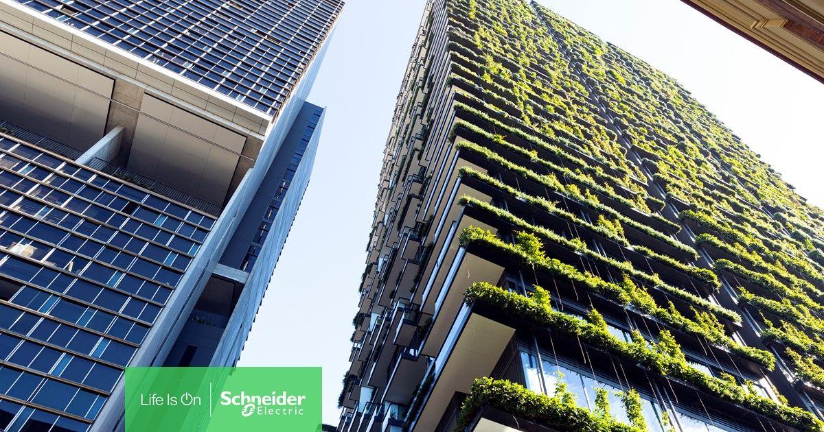 Schneider Electric lanza un servicio de comunicación internacional para la transparencia de las empresas