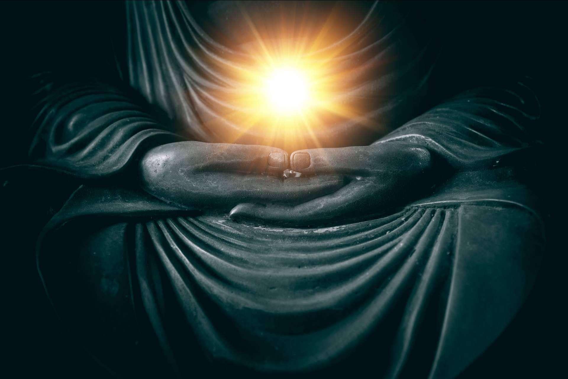 Astros7: ¿Dónde obtener orientación espiritual con videntes profesionales?