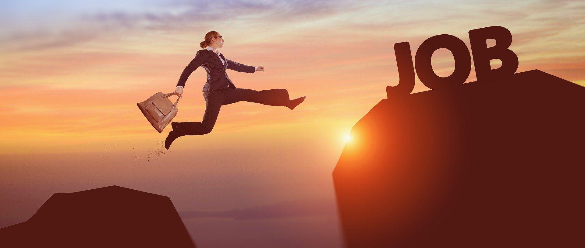 Certificación SAP: La máxima garantía para un futuro laboral de éxito con Elearning Digital